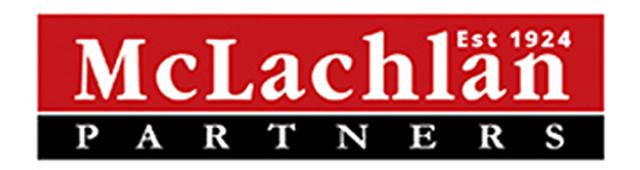 mclachlan partners.jpg