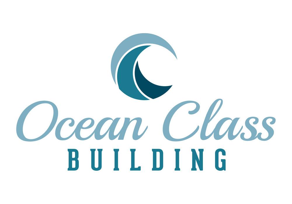 OceanClass_Logo_Large.jpg