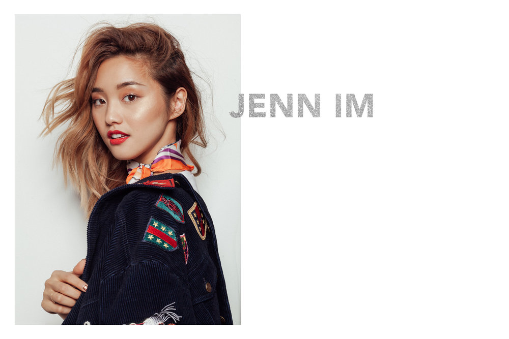 _photocard_JennIm.jpg