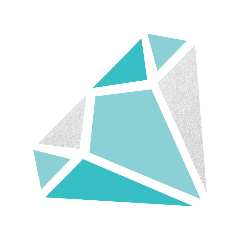 diamond-glitter-3.png