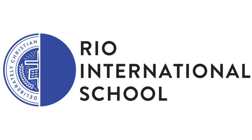 Rio International School