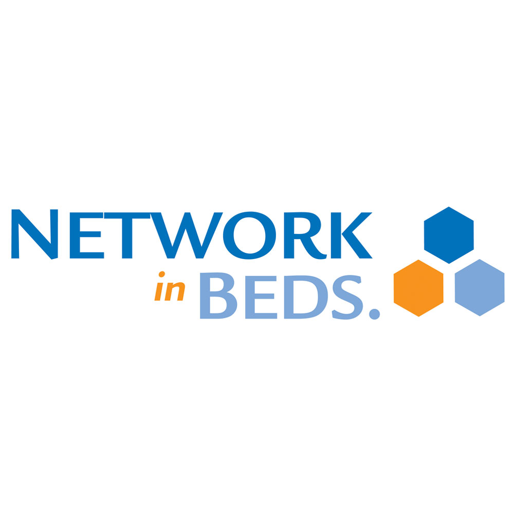 Network in Beds