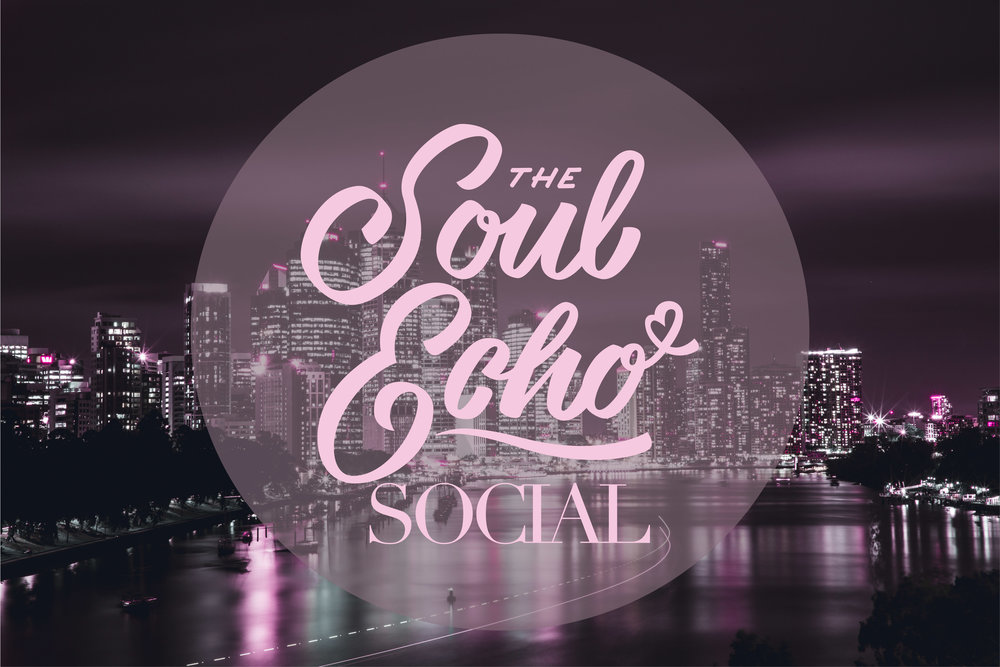 The Soul Echo Social Small.jpg