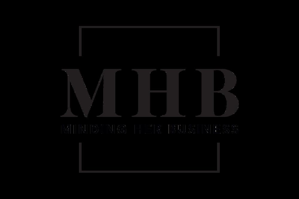 MHB_LogoFull2.png