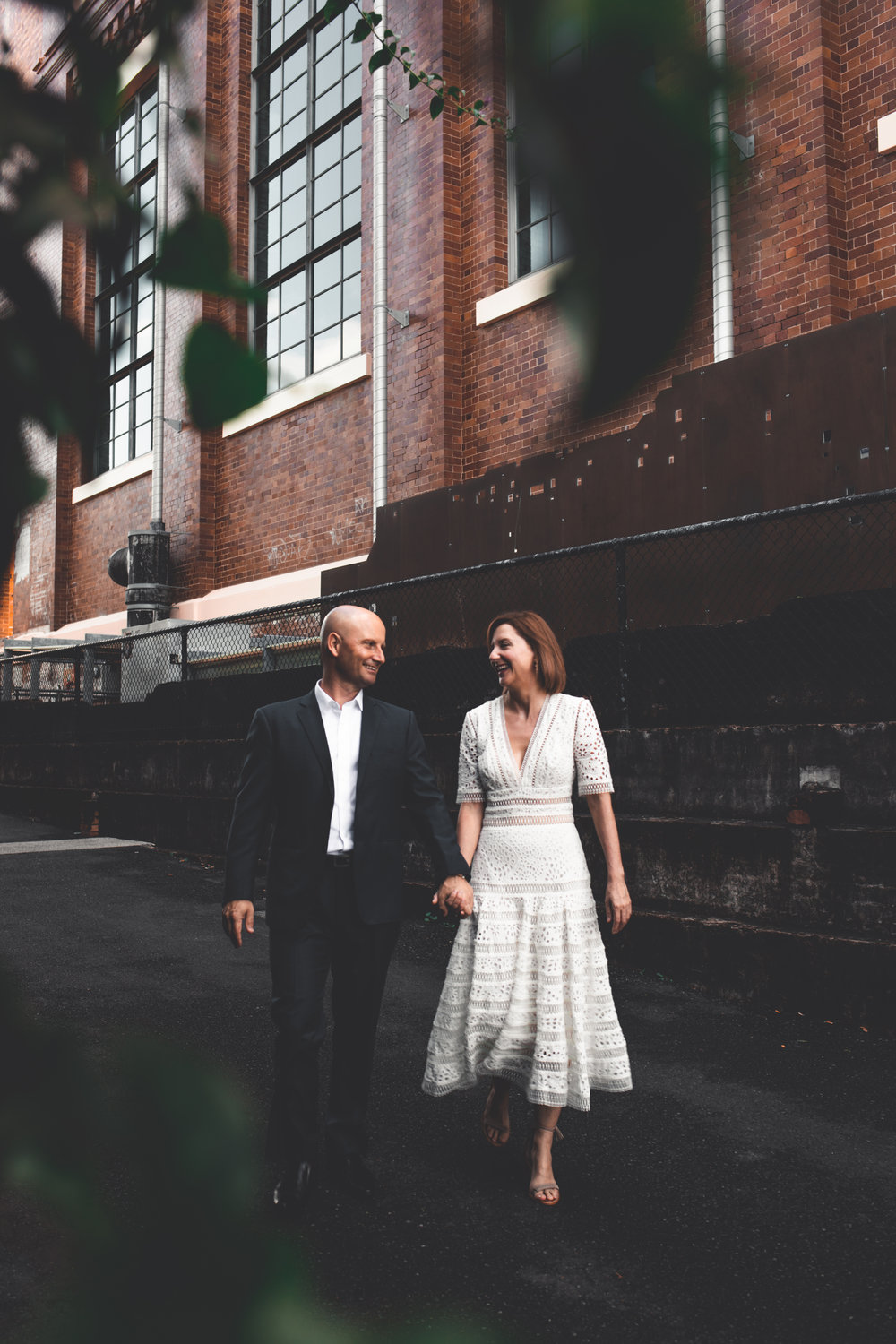 KT + KARL | 21 APRIL 2018 (76 of 506)-adj.jpg