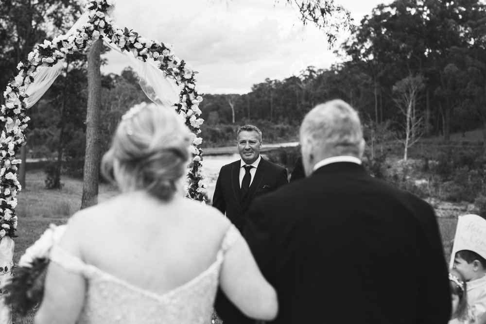 Tony and Melissa  (140 of 910).jpg