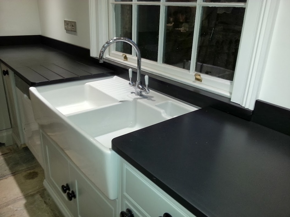 italian-black-slate-worktop-leamington-spa-4.jpg