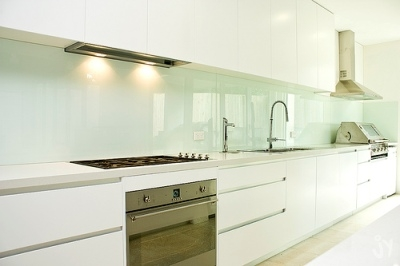 kitchen-splashback-ideas-14.jpg