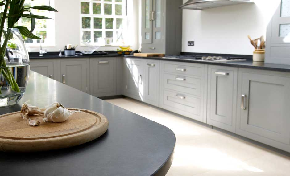 worktops_black_granite_9.jpg