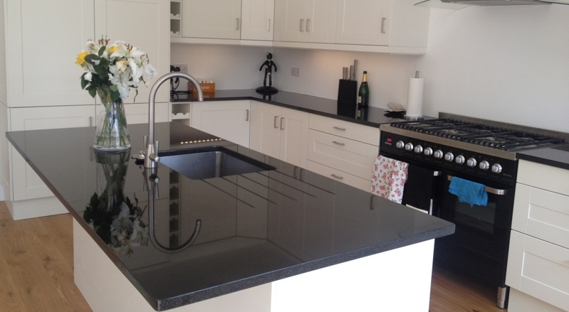 Black Granite Worktop.JPG