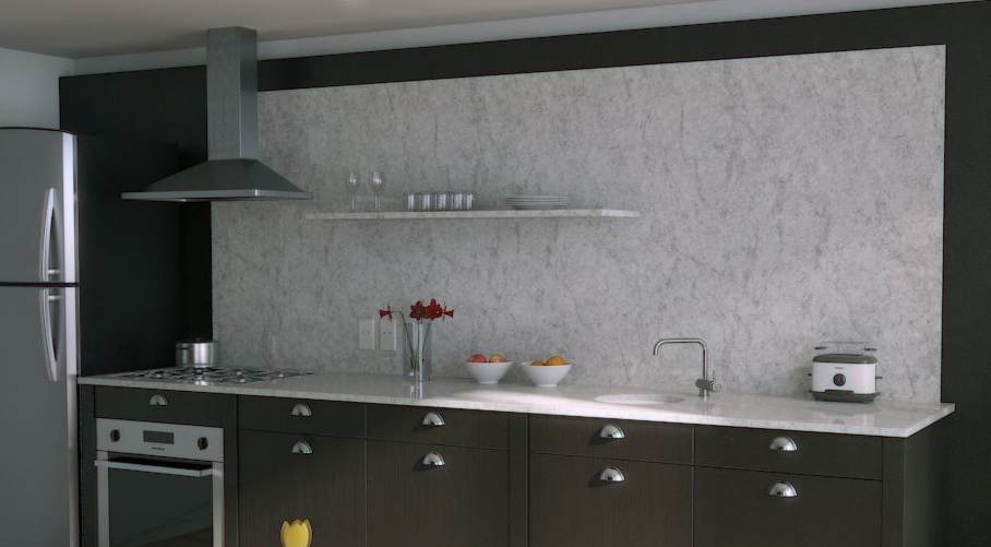 black-kitchen-marble-splash-back.jpg