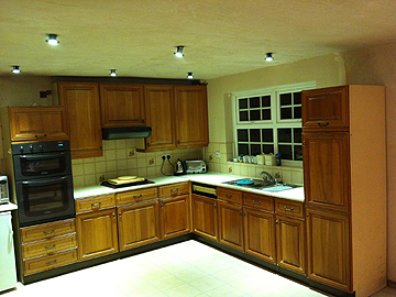 Kitchen1_Before.jpg