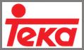teka_logo.png