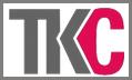 tkc_logo.png