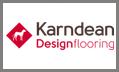 karndean_logo.png