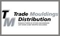 trademouldings_logo.png