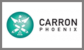 carronphoenix_logo.png
