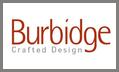 burbdige_logo.png
