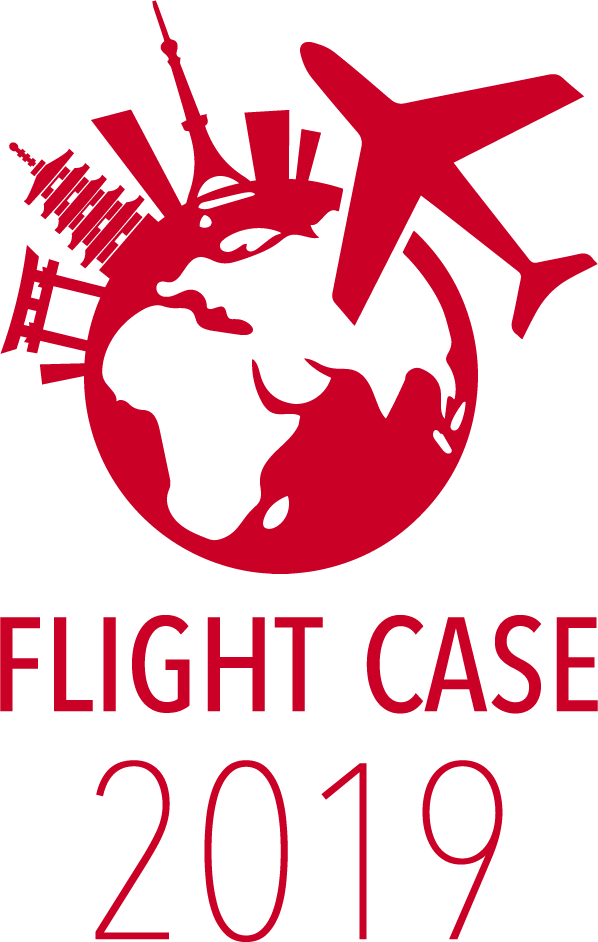 Flight Case 2019