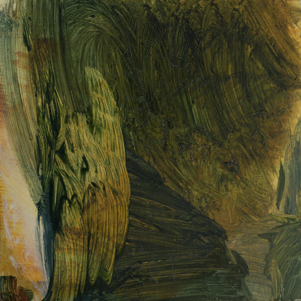 Subterranean Lake    13 x 13 cm                 oil on panel.jpg