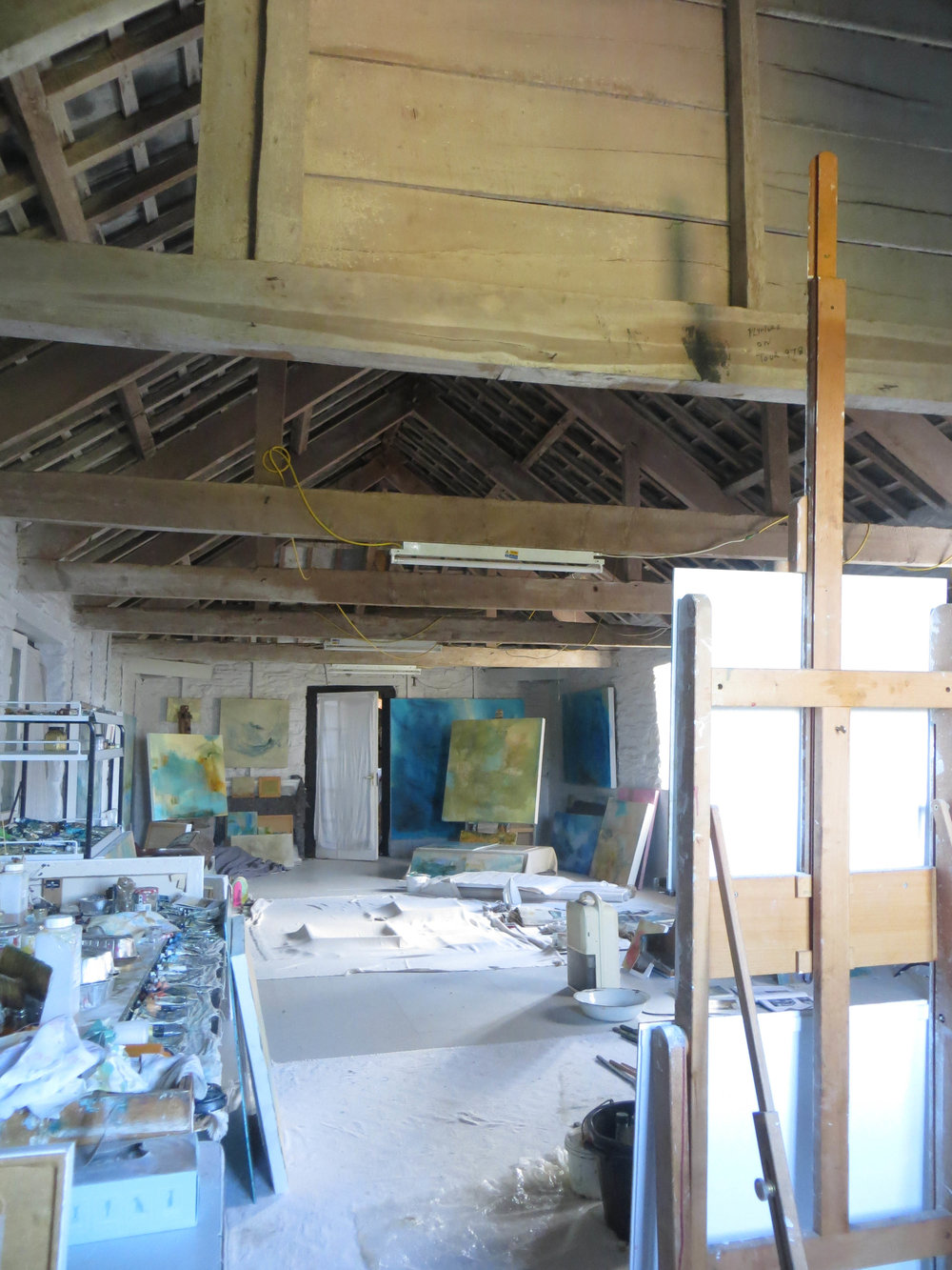 East Barn, Katy's Studio (2).jpg