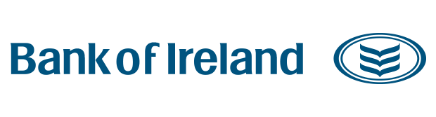 bank-of-ireland-logo-620x167[1].png
