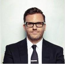 Jed Wexler – CEO 818 Agency