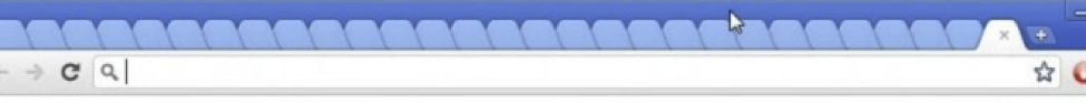 so many tabs.. so little time...