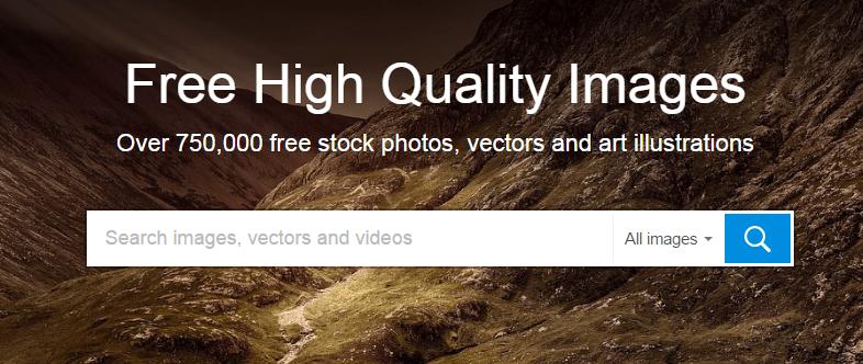 pixabey free images