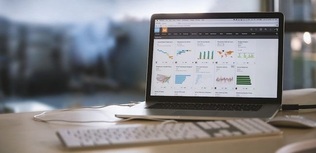 Boost Your Content Marketing Strategy Using Google Analytics