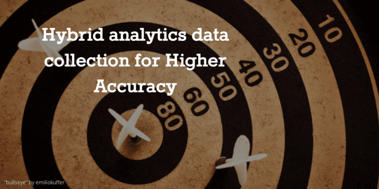 Rethinking Ecommerce Tracking in Google Analytics for Higher Accuracy