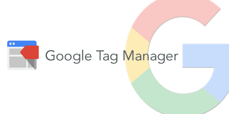 An intro to Google Tag manager and its feature usage