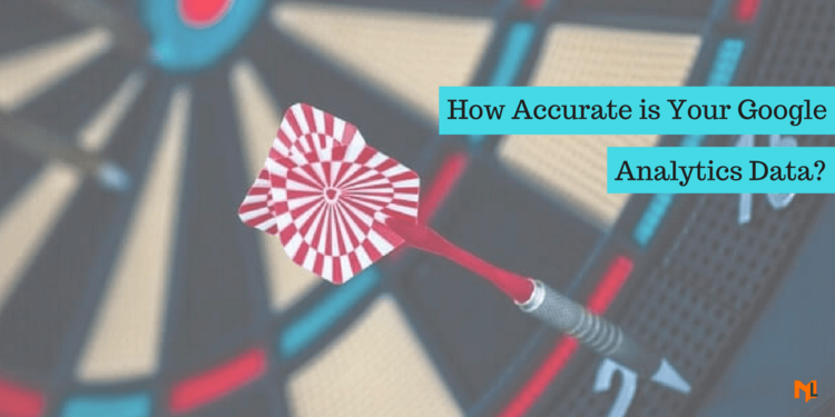 How Accurate is Your Google Analytics Data?