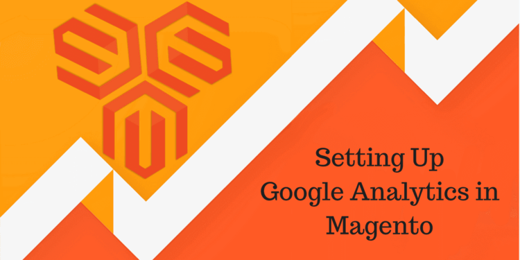 Installing Google Analytics in Magento