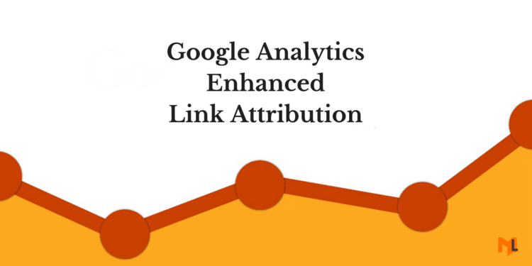 How to Enable Google Analytics Enhanced Link Attribution