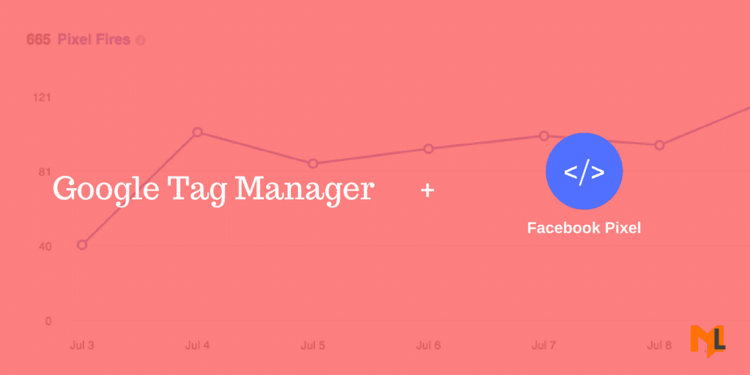 Facebook Pixel Google Tag Manager - Complete Guide to Marketers