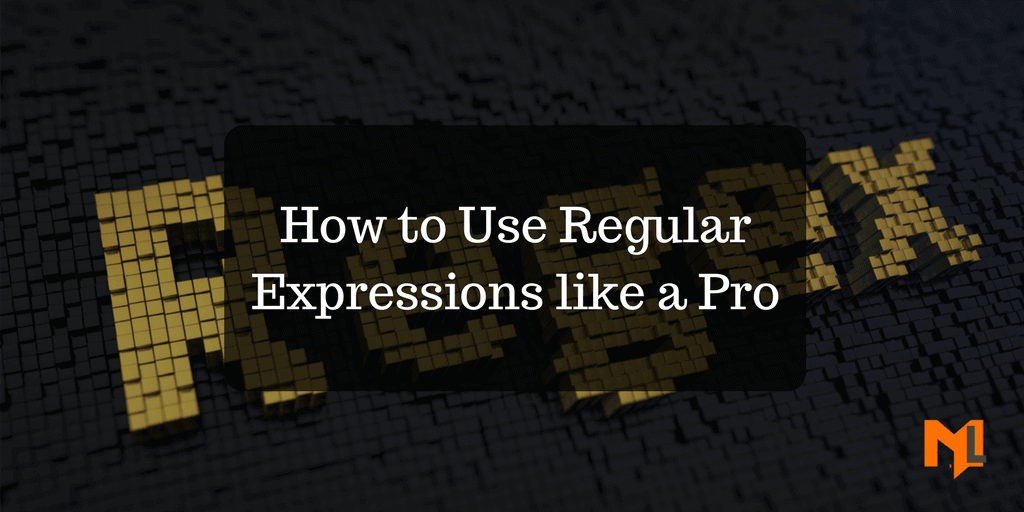 How to Use Regular Expressions in Google Analytics like a Pro