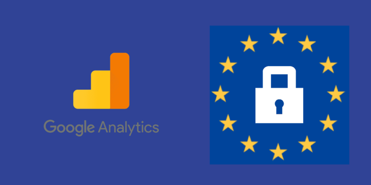 GDPR Compliance with Google Analytics! What You Really Need to Know