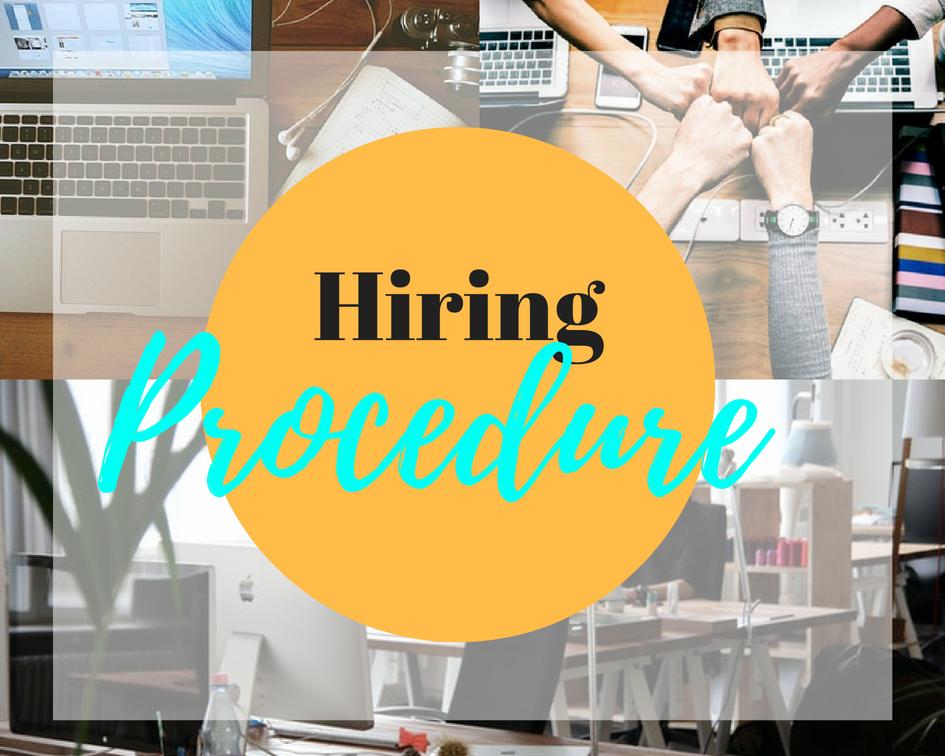 hiringgraphic