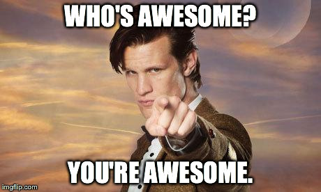 whos awesome.jpg