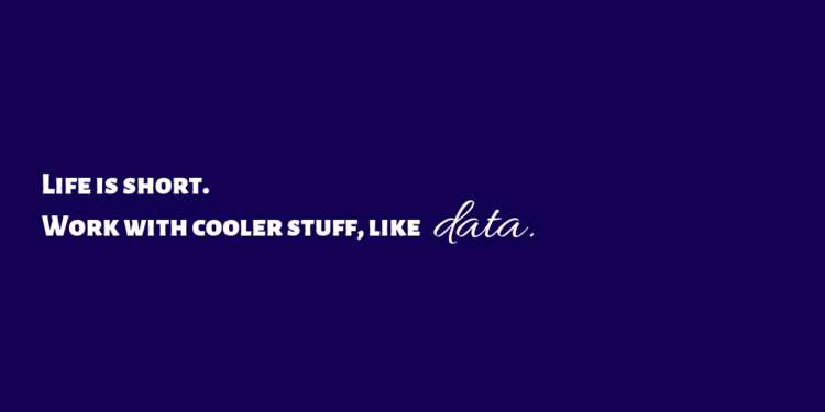 We're Looking for an Analytics Implementation Specialist!