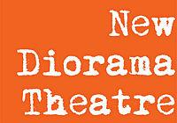 logo_new-diorama_200-140.jpg