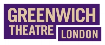 Greenwich-Theatre-low-res-RGB.jpg