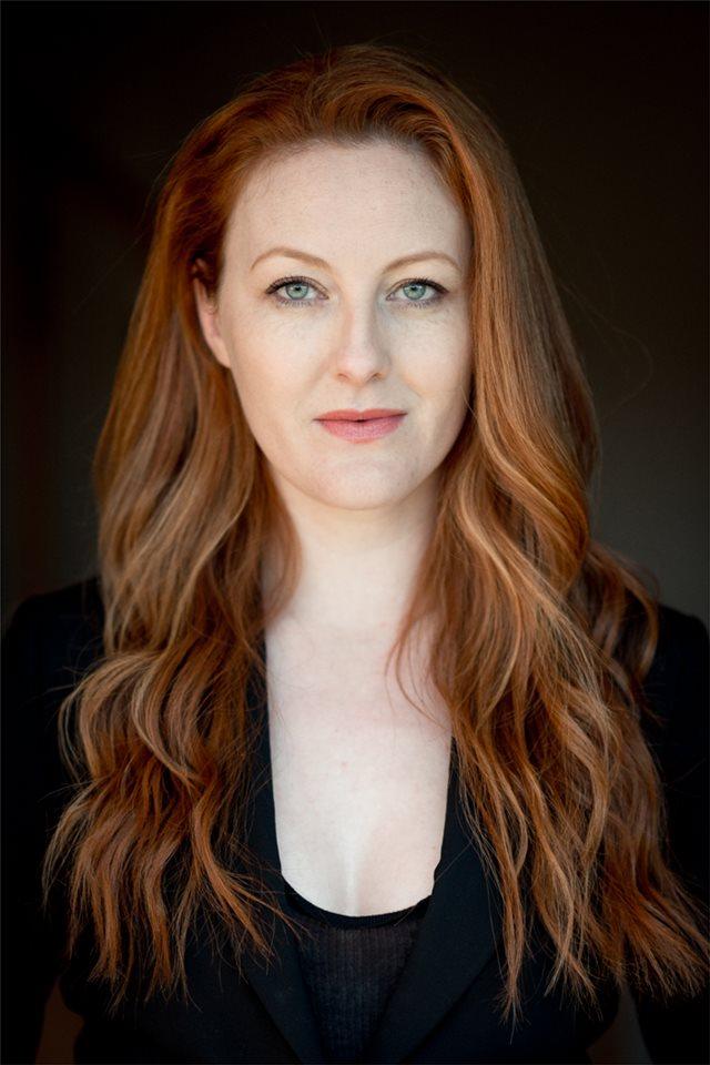 Sonya Kerr