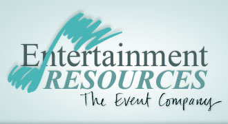 Entertainment Resources.jpg