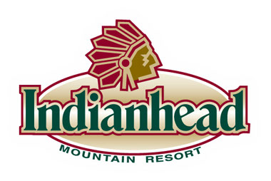 indianhead-mountain-resort.jpg