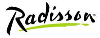 radisson_logo.jpg