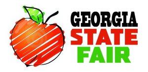 georgia-state-fair.jpg