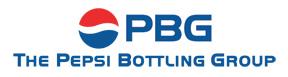 pepsi_bottling.jpg