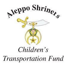 Aleppo Shriners.jpg